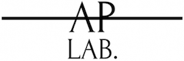 AP LAB